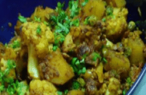 https://nishamadhulika.in/aloo-gobi-potato-cauliflower/